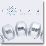 Linx device by Torax Medical