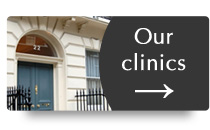 Our Reflux Clinic Locations